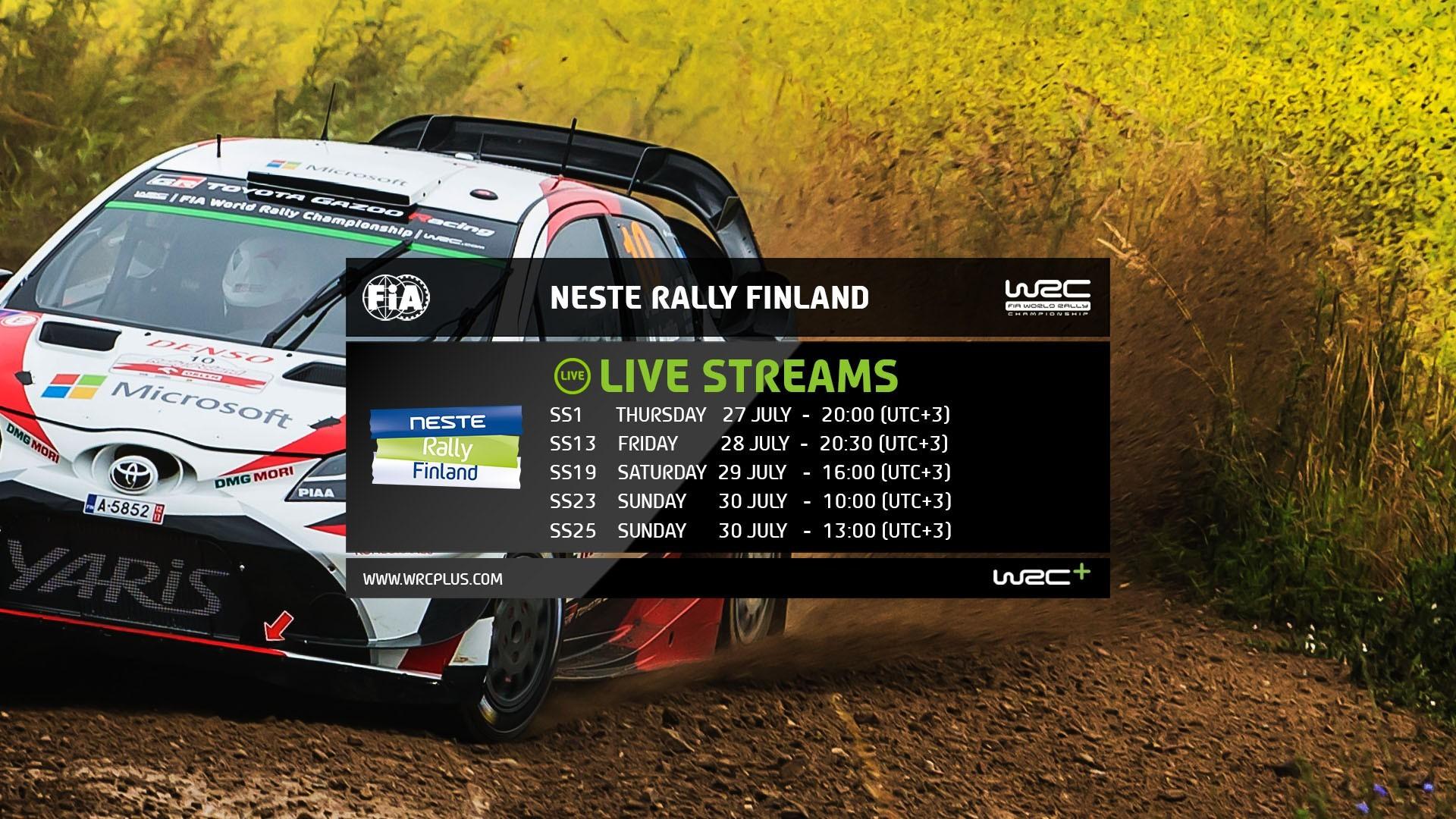 rally-de-finlandia-plus-wrc-2017.jpg