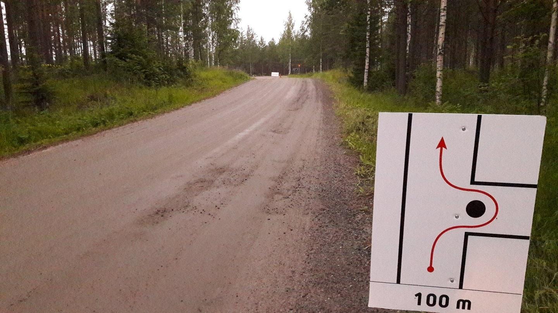 rally-finlandia-2017-previo-chicane.jpg