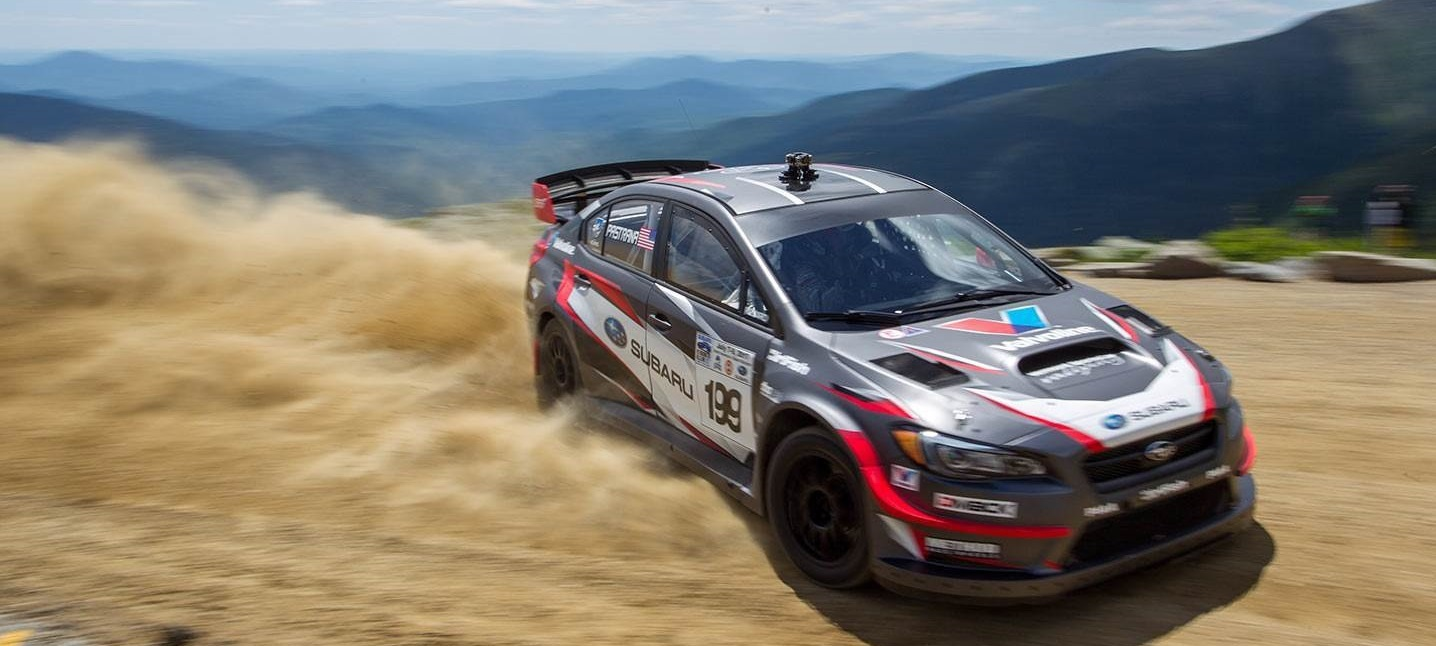 travis-pastrana-mt-washington-2017-subaru-america