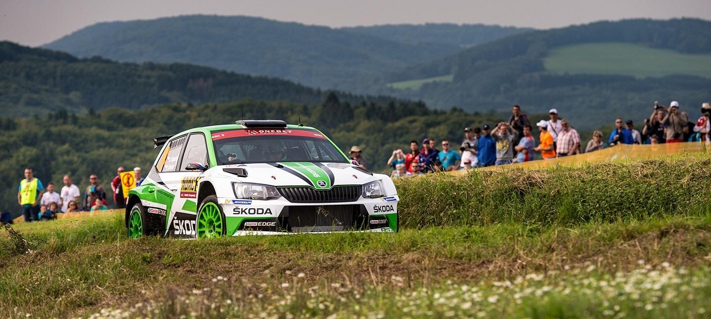 2017-rallye-deutschland-13-kopecky
