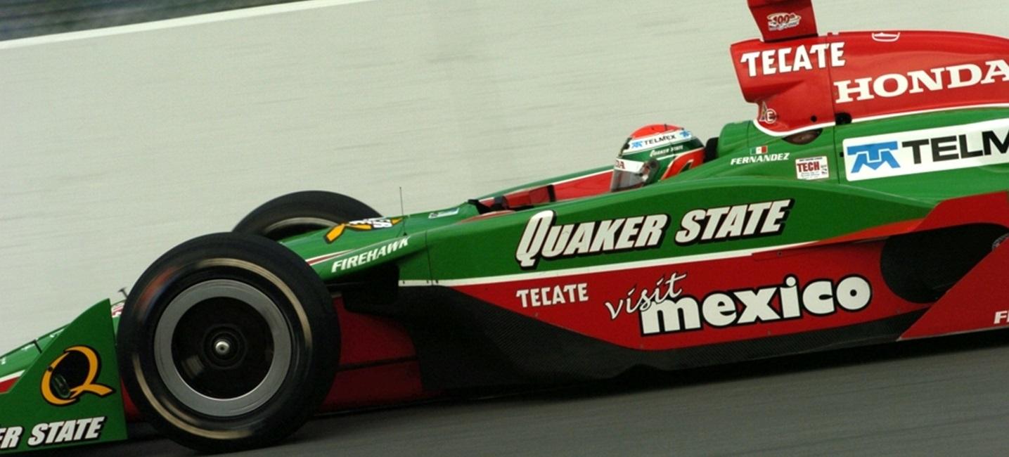 Adrian_Fernandez_Mexico_Champ_Car_04_17