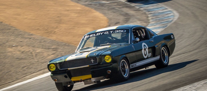 Mustang_Classic_S_B17_17