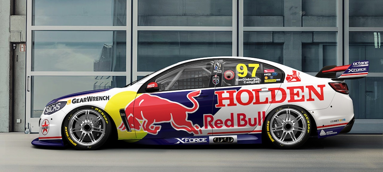 Red_Bull_Holden_Sandown_17_2_17