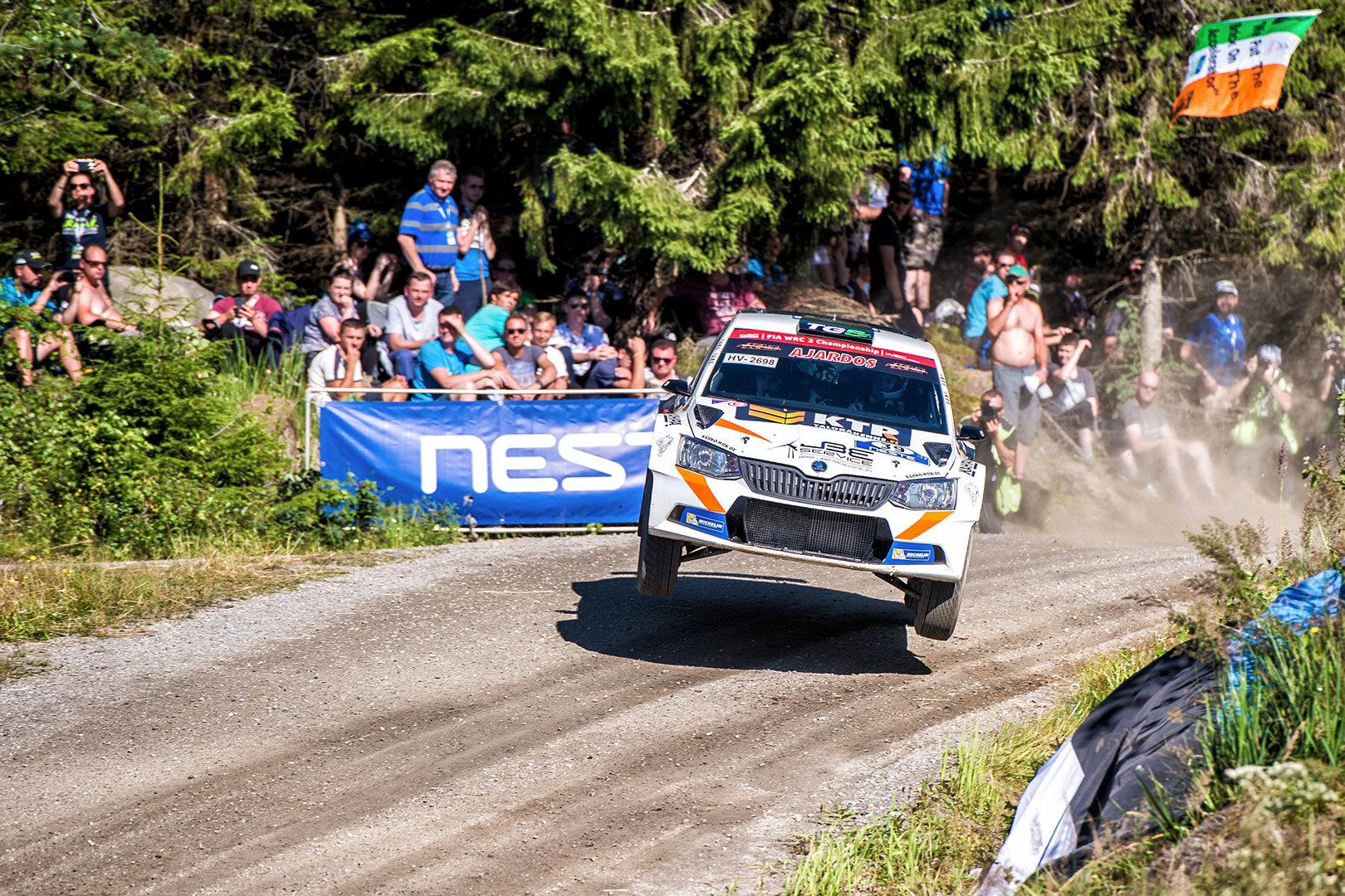 2017-rally-finland-37-nordgren