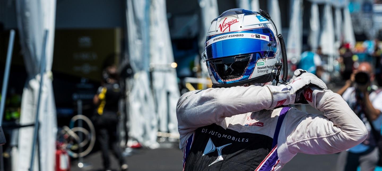FIA Formula E New York ePrix 2017 round 6, New York Brooklyn USA, 16/7/2017. Photo : Jérôme Cambier