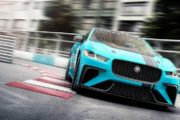 Jaguar-Racing-I-PACE-eTROPHY-1-180x120.jpg