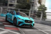 Jaguar-Racing-I-PACE-eTROPHY-2-180x120.jpg