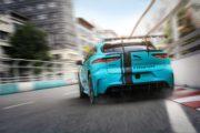 Jaguar-Racing-I-PACE-eTROPHY-3-180x120.jpg