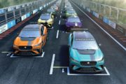 Jaguar-Racing-I-PACE-eTROPHY-4-180x120.jpg
