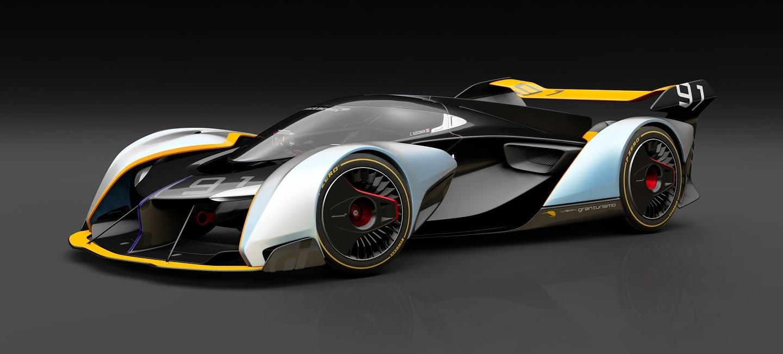 McLaren-Ultimate-Vision-GT-for-PS4-Gran-Turismo-Sport