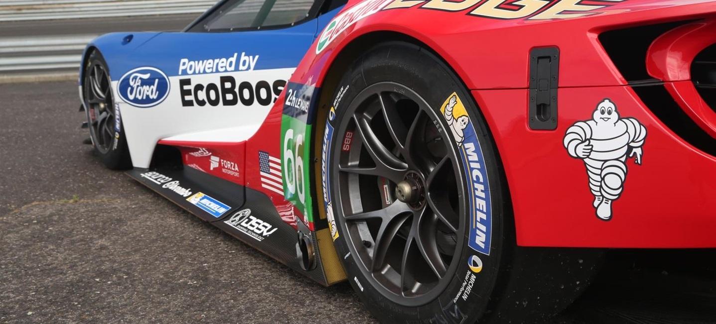 Michelin_Ford_GT_17iMSA_18