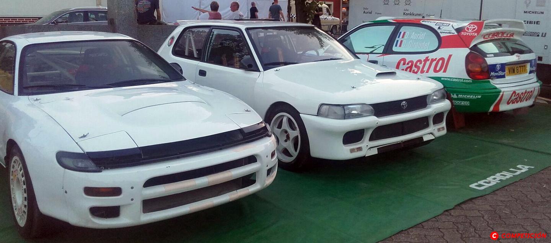 Toyota-IS-2-WRC-Eifel-Rallye-Festival-mdmc
