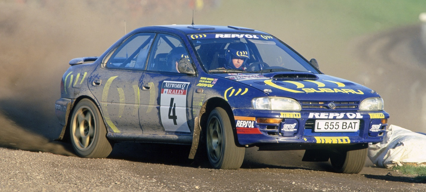 colin-mcrae-10-years (1)