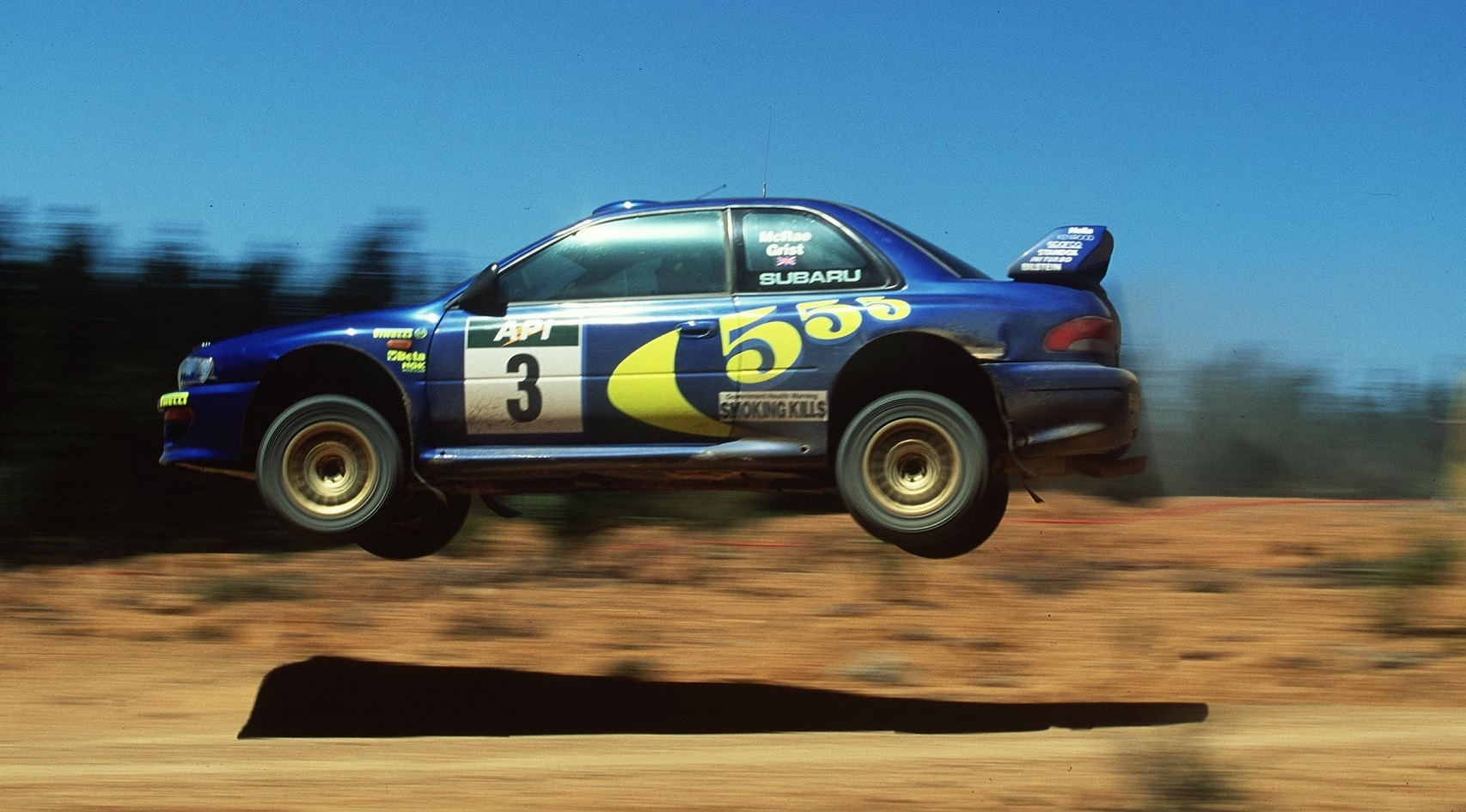 colin-mcrae-10-years (4)