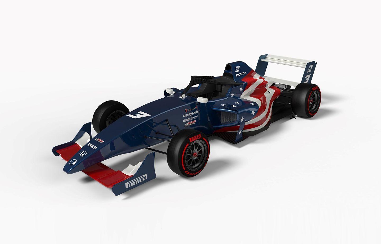 f3-americas-coche