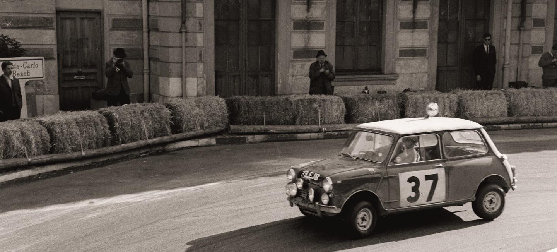 mini-cooper-rallye-monte-carlo-1964