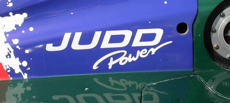 Judd_Power_engine_16_17