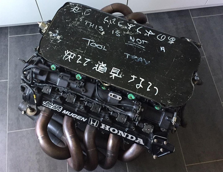 Mugen_Honda_2