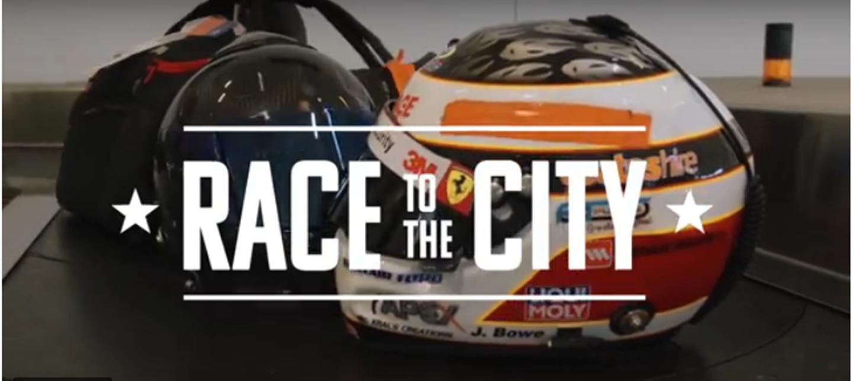 Race_to_the_city_Australia_17_17
