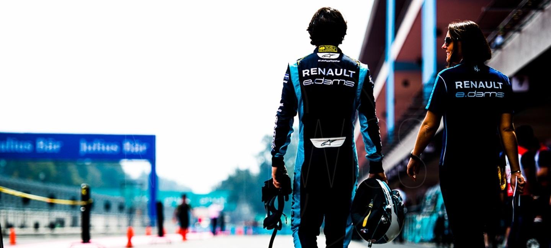 Renault_N_Formula_E_17_2_17