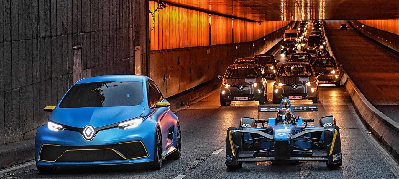 Renault_Nissan_Formula_e_17_17