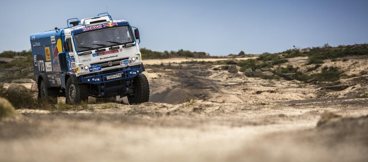 kamaz-master-dakar-2018-trucks (3)