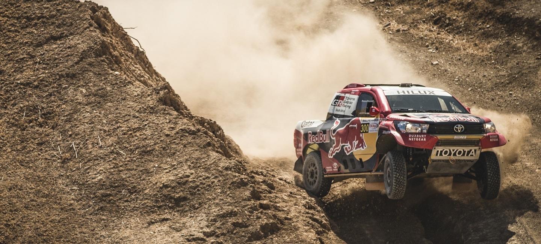 rallye-marruecos-2017-coches (1)