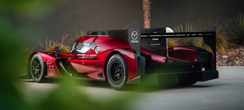 Mazda_Team_Joest_3_18
