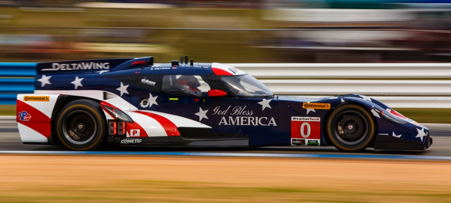 Panoz_DeltaWing_KL_FS_16_17