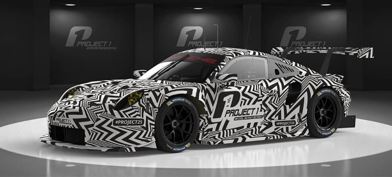 Porsche_Project_1_17_17