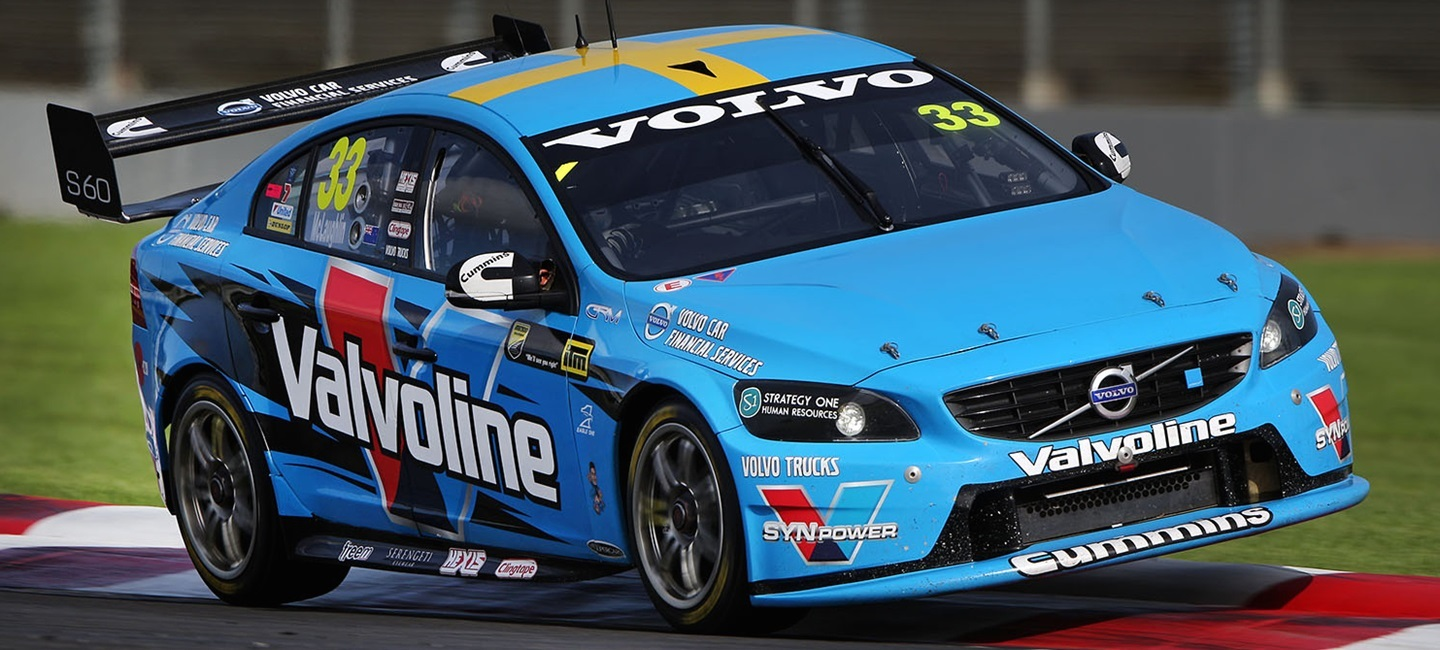 Volvo_GRM_Supercars_17_3_17