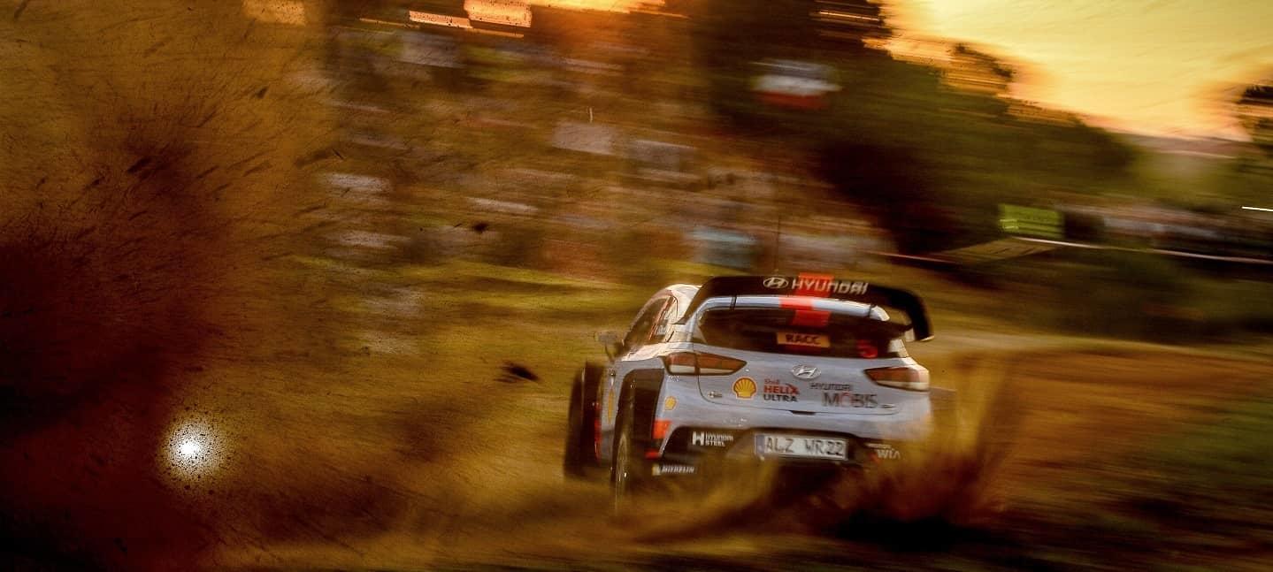 WRC_2017_11_spain_NEUVILLE