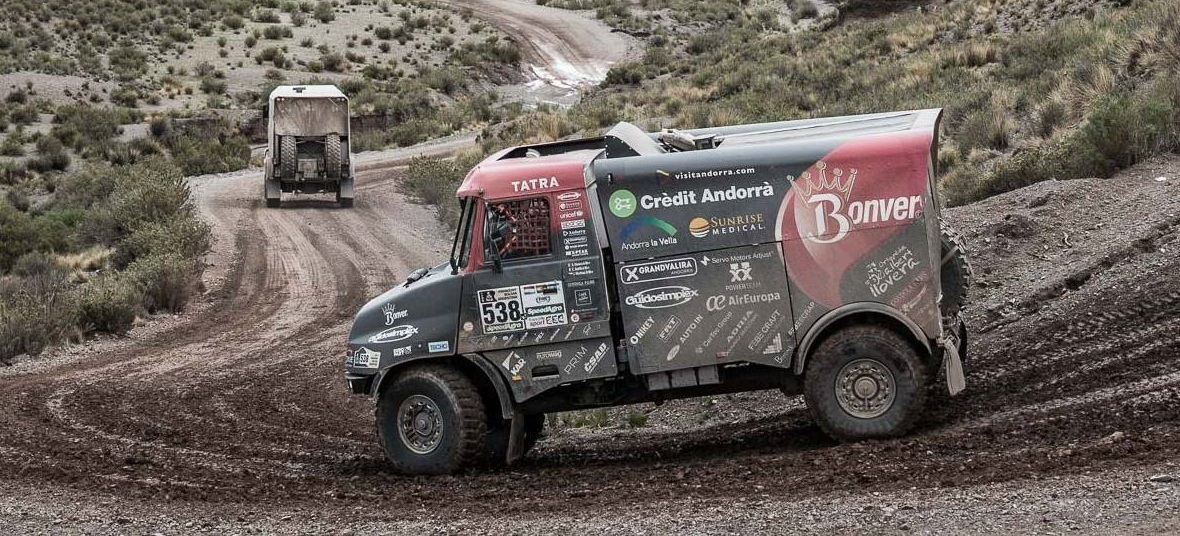 albert-llovera-dakar-camiones-final (2)
