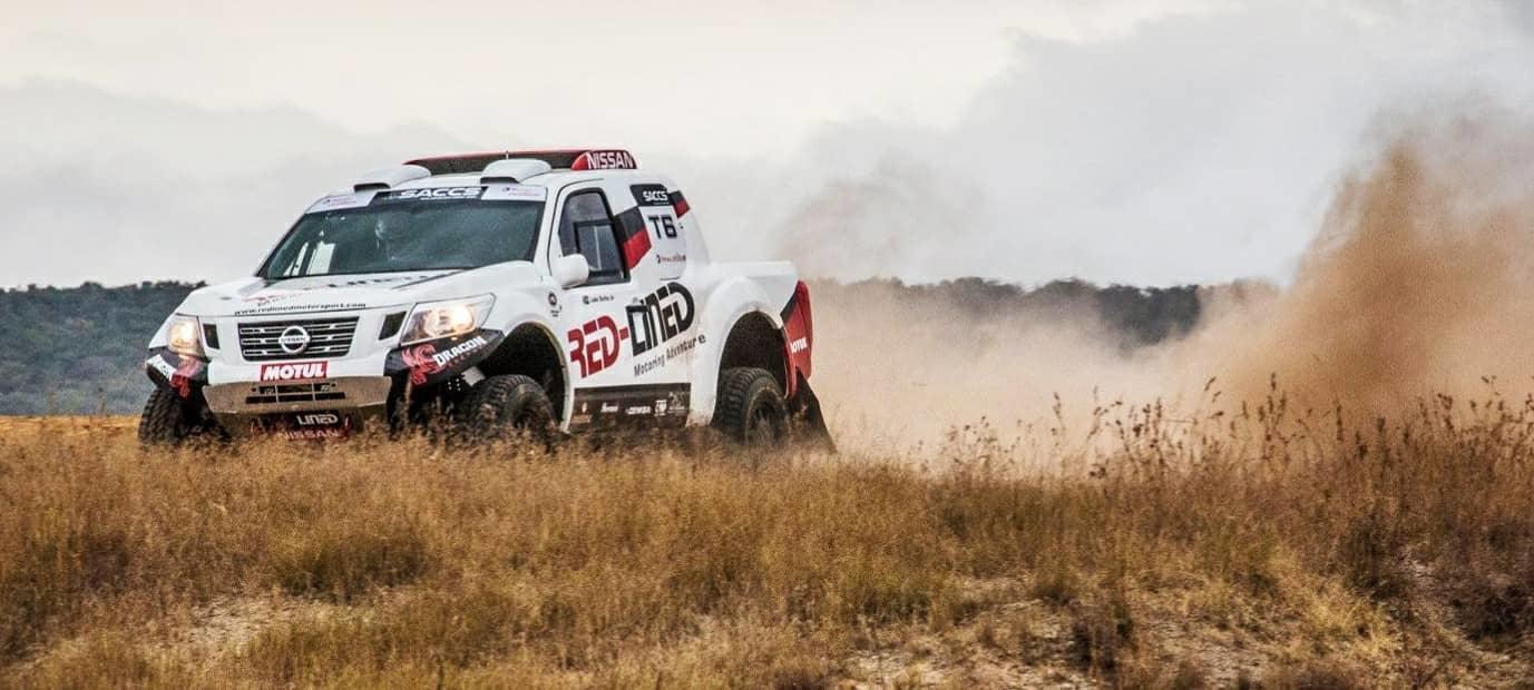 dakar-2018-red-lined-motorsport-nissan-navara (6)