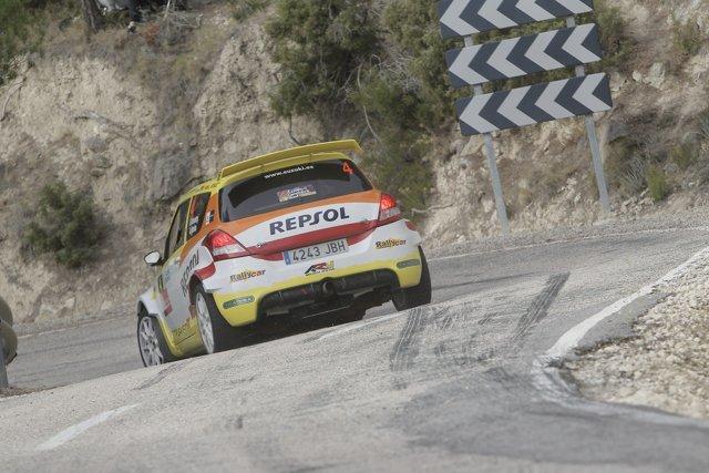rally-la-nucia-cera-2017 (1)