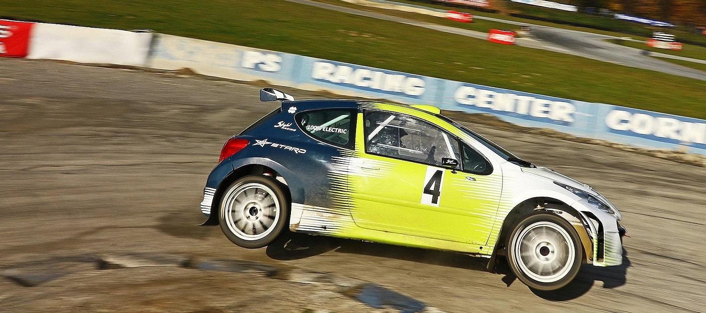 rallycross-race-chapions-stard-207-s2000-sothl