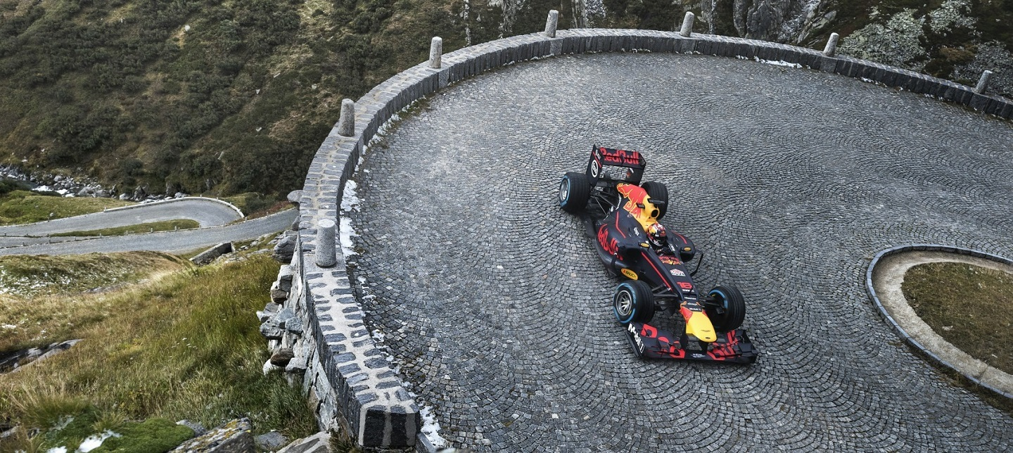 red-bull-suiza-buemi-rb8-2017 (3)