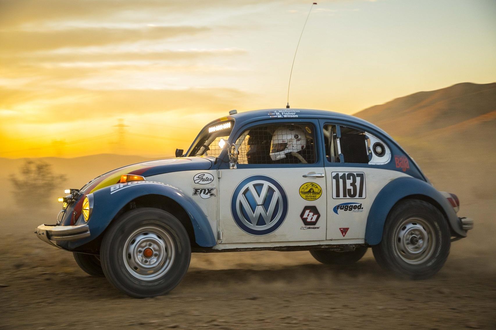 volkswagen-beetle-1970-SCORE-Baja-1000-2017 (1)