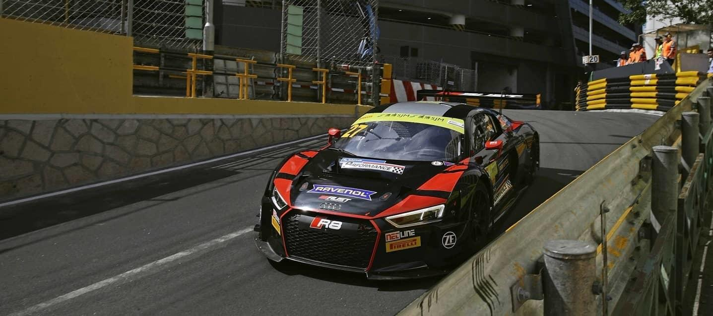 world-cup-gt-2017-FIA-macao