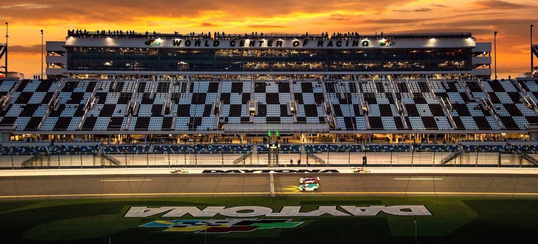 24h Daytona genérico Rolex