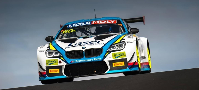 BMW_GT3_Australia_Bathurst_17_18
