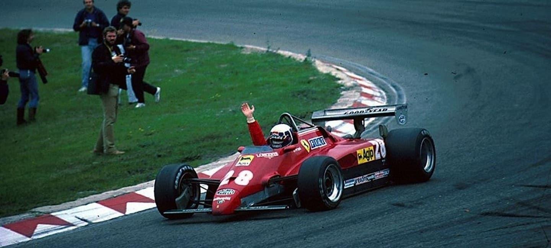 Didier_Pironi_Ferrari_82_17