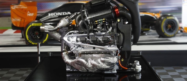 Honda_Racing_RA617H_17_18