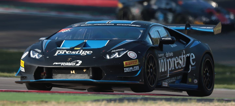 Lamborghini_WTR_IMSA_17_18