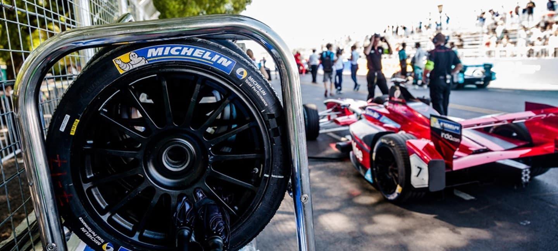 Michelin_Formula_E_2021_17