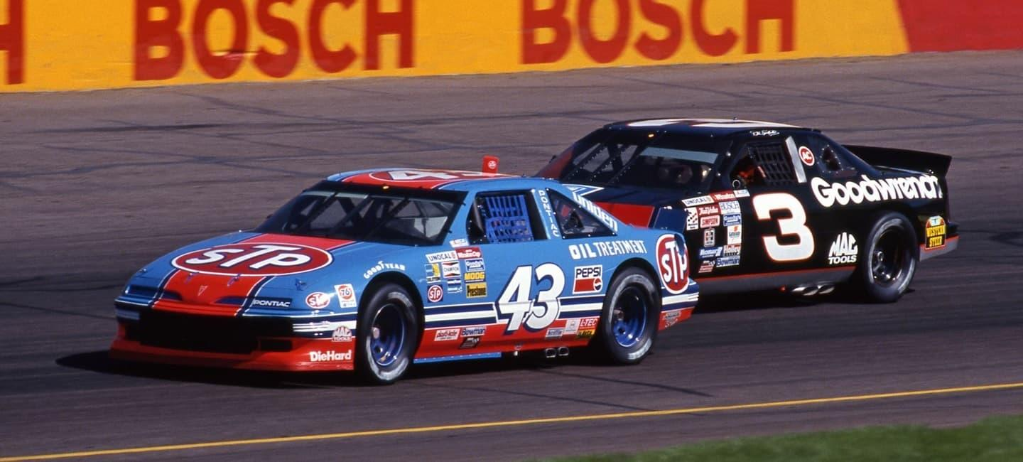 Richard_Petty_Dale_Earnhardt_86_18