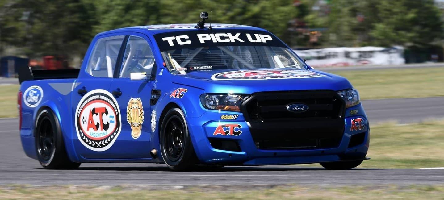 TC-pick-up-2018-actc (1)