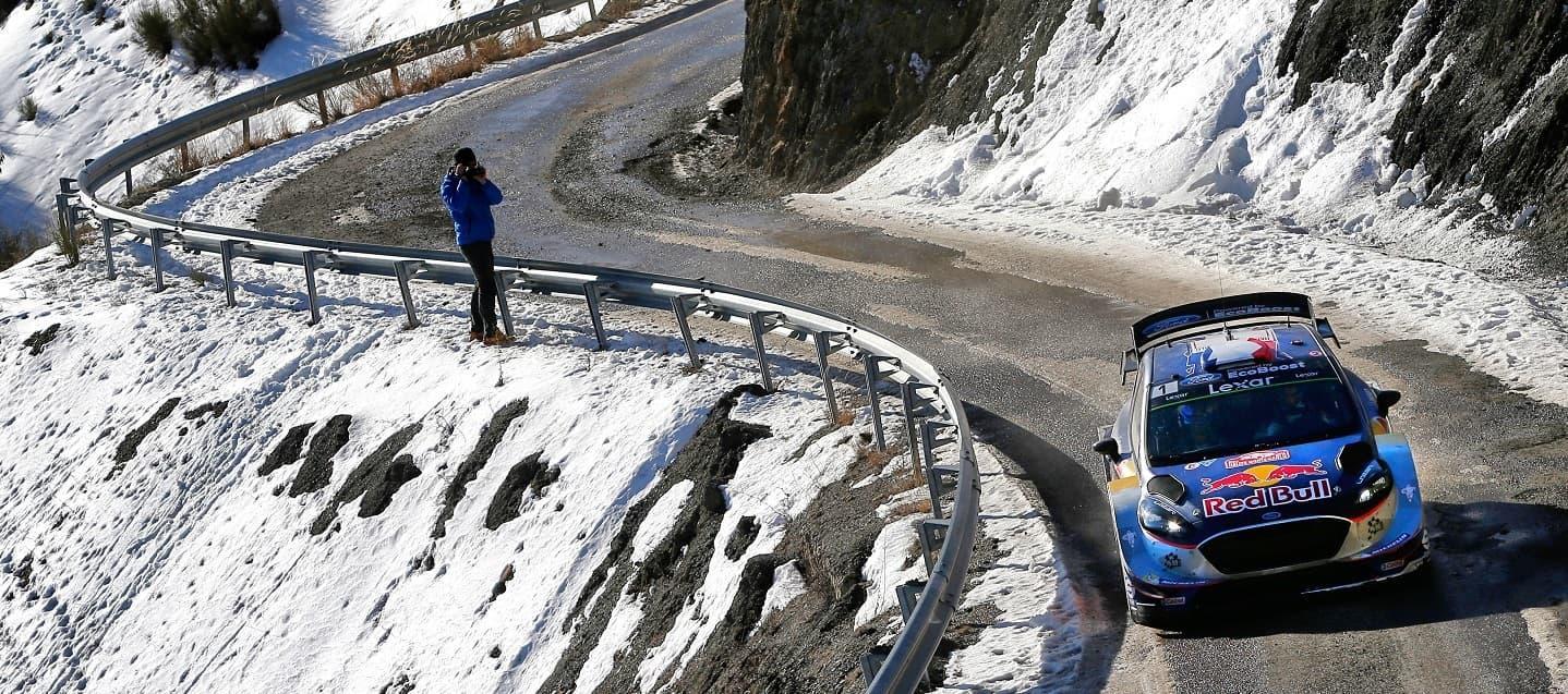 WRC_2017_01-Rallye_Monte_Carlo_AL20170013067_OGIER