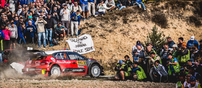 WRC_2017_11_Catalunya_LEFEBVRE