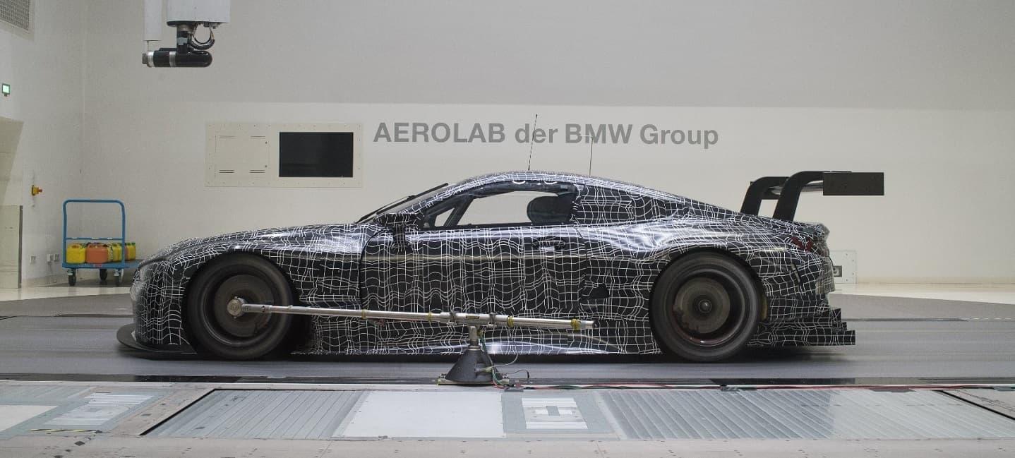 bmw-m8-gte-desarrollo-Aerodinamico-2017 (2)